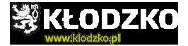 www.klodzko.pl